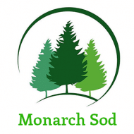 Monarch SOD Lehi Utah County
