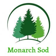 Monarch SOD Lehi Utah County